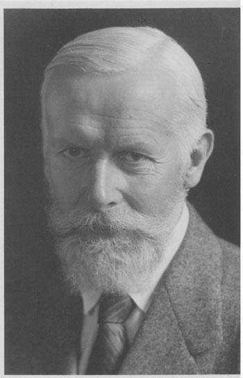 In memoriam Prof. Eberhard Hempel