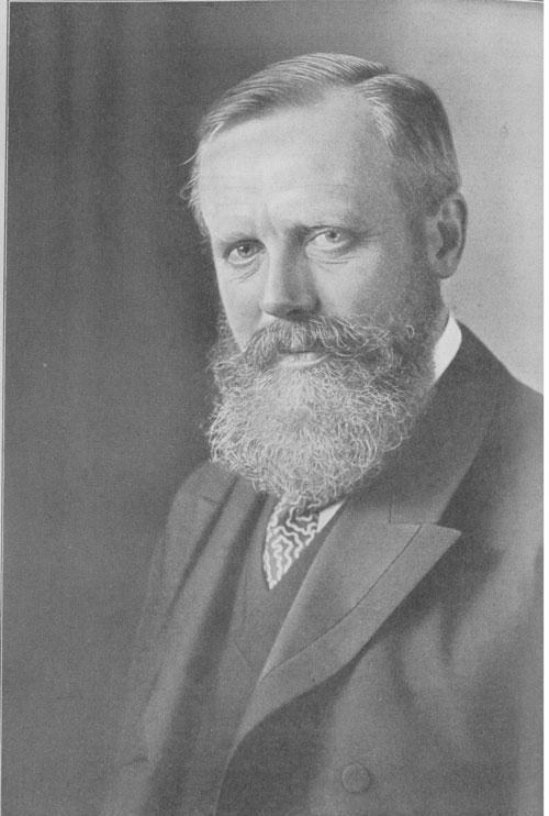 In memoriam Prof. Dr. Walther Hempel