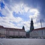 Dresden14_03474