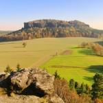 Pfaffenstein - mountain Pfaffenstein 04