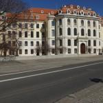 Dresden Stadtmuseum