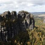 Schrammsteine (417 m)