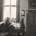 eberhard-hempel (7)